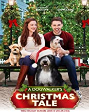 Best the dog walkers christmas Reviews