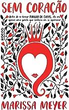 Sem coração