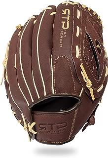 Best womens baseball glove Reviews