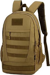 comprar comparacion DCCN 30L Mochila táctica Militar Senderismo Molle Daypack para Outdoor Senderismo Camping Viajes