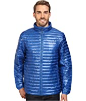 Columbia - Platinum Plus 740 TurboDown Jacket