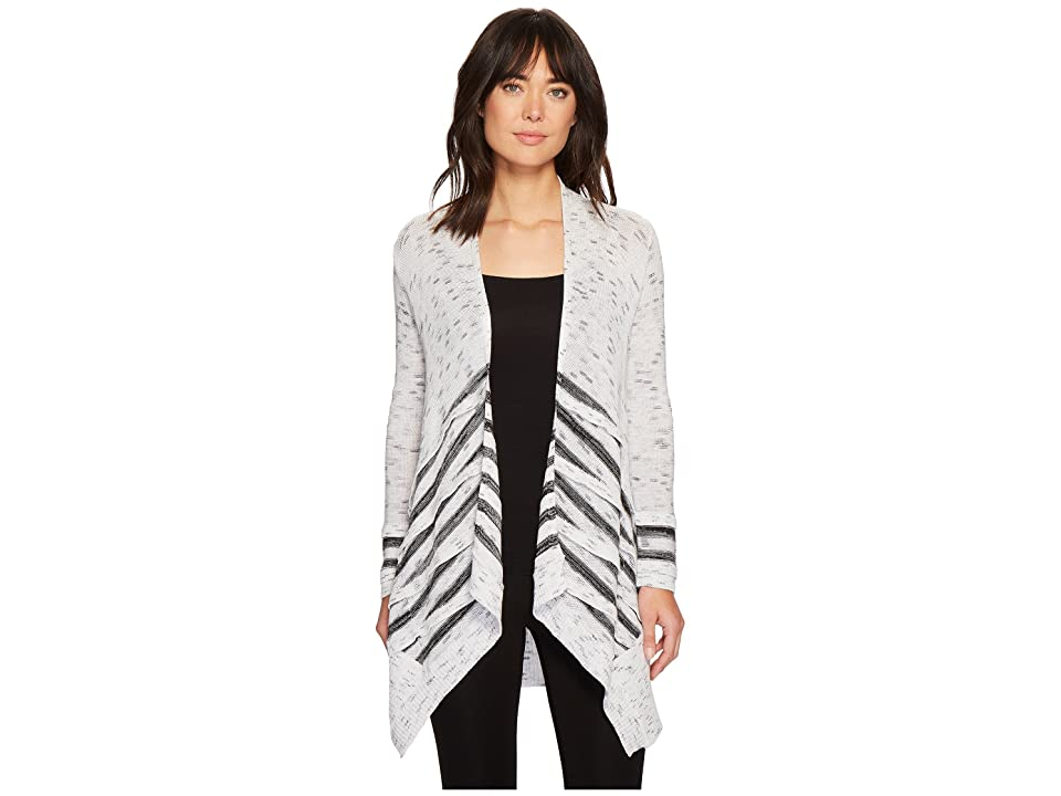 NIC+ZOE Dash Cardy (Multi) Women