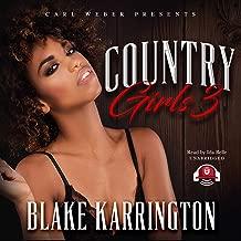 Country Girls III