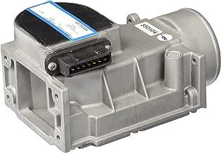 Standard Motor Products MF20045 Mass Air Flow Sensor