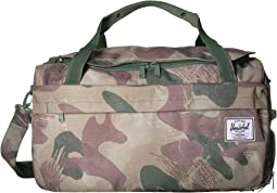 Outfitter Luggage 50 L