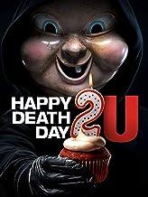 Happy Death Day 2U (4K UHD)