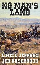 No Man`s Land (Jack Ballard Book 1)