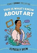 Best art and activism book Reviews