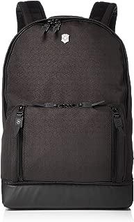 Victorinox Altmont Classic Laptop Backpack (Black)