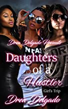 Best drea delgado books Reviews