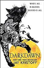 Nevernight Chronicle 3 Darkdawn