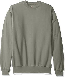 Hanes ComfortBlend - 7.8-Ounce Sweatshirt. P160