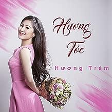 Huong Toc