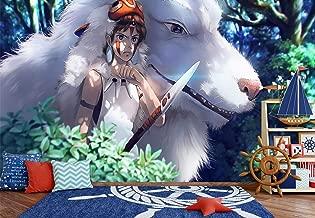 Best mononoke anime wallpaper Reviews
