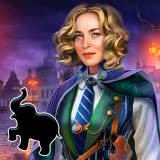 Chimeras: Cherished Serpent - Find Hidden Objects Mystery Puzzle Game