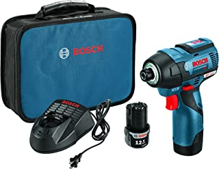 Best brushless drill driver kit Reviews