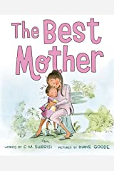 The Best Mother Kindle Edition