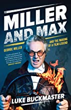 miller and max book
