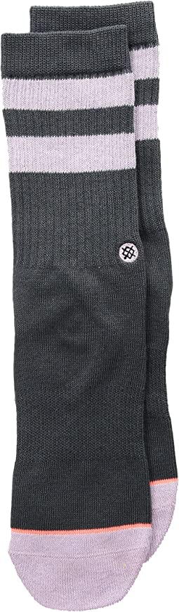 Stance - Harmony (Toddler/Little Kid/Big Kid)