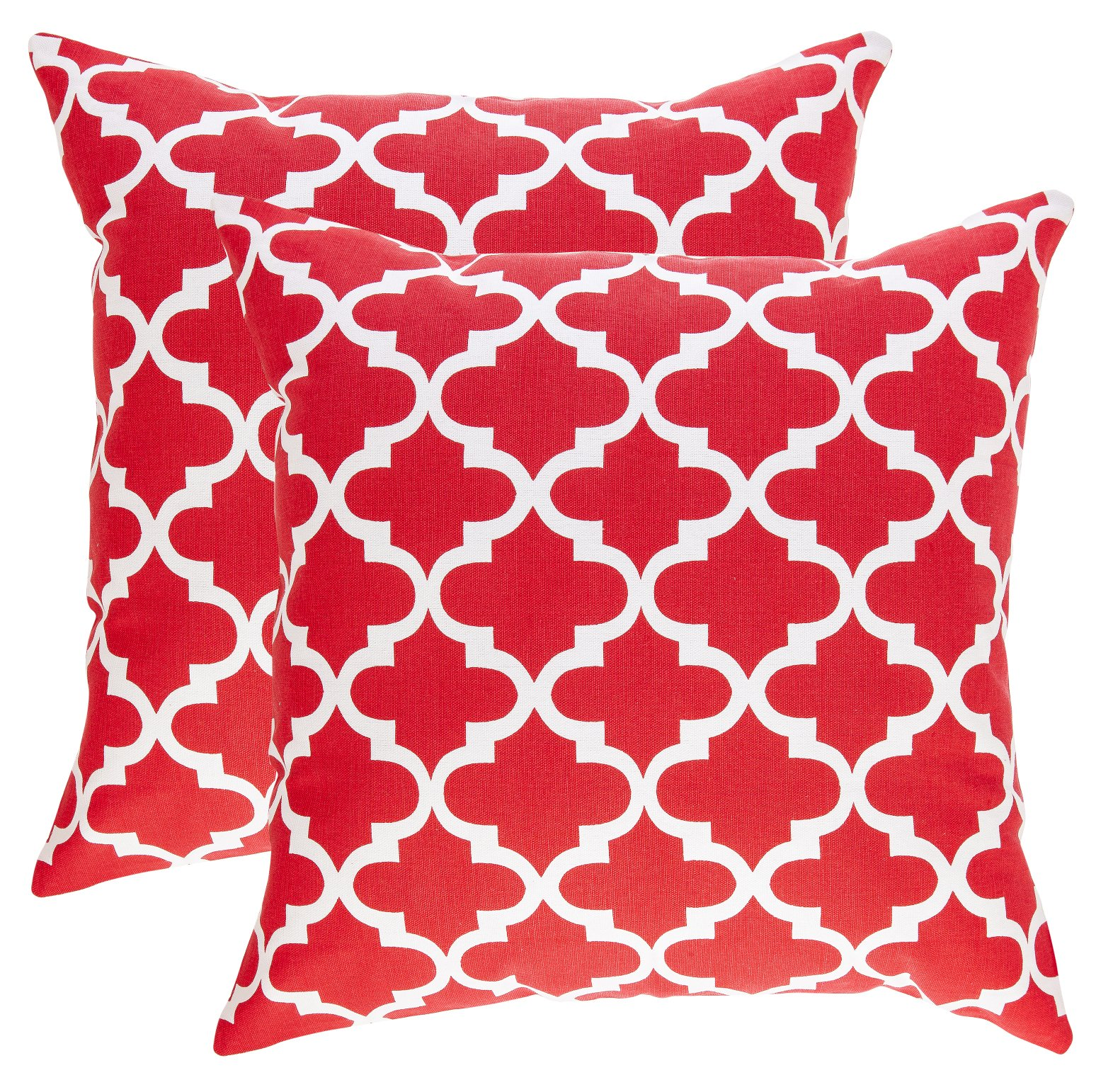 Easy Pillow Patterns Free Patterns