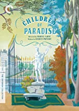 Best the paradise of children Reviews