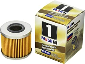 Mobil 1 M1C-251 Extended Performance Oil Filter (Pack of 2)