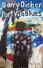 Port Vila Blues: Ein Wyatt-Roman (Pulp Master 18) (German Edition)