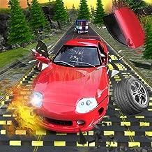 Best crash driven ps4 Reviews