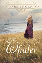 The Whaler (The Island of Sylt Book 1)