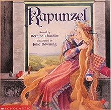 Best rapunzel stories to read online Reviews