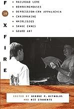 Best foxfire book 10 Reviews