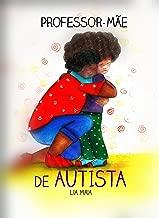 mae de autista