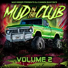 Best the mud club Reviews
