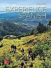 Best experience spanish un mundo sin limites Reviews