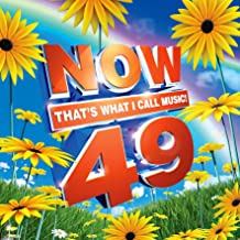 Best now 49 cd Reviews