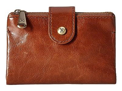 Hobo Ray (Woodlands) Wallet Handbags
