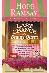 Last Chance Beauty Queen Kindle Edition