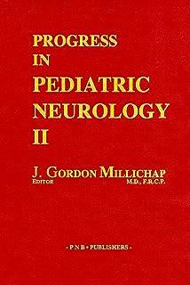 Progress in Pediatric Neurology II