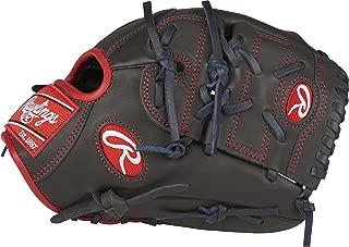 Rawlings Gamer XLE Series Baseball Gloves
