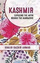 Best history of islam in kashmir Reviews