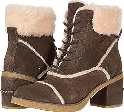 Esterly Boot