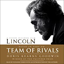 Best team of rivals film Reviews