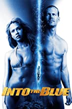 Best into the blue film Reviews