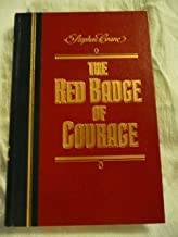 The Red Badge of Courage (The World's Best Reading)