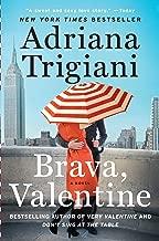 Best trigiani valentine trilogy Reviews