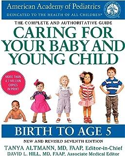 birth year book