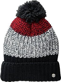 Spyder - Amplitude Hat