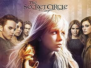 Best the secret circle tv series Reviews