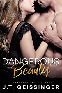 Dangerous Beauty (English Edition)