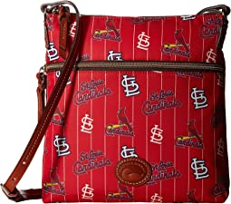 MLB Crossbody Bag